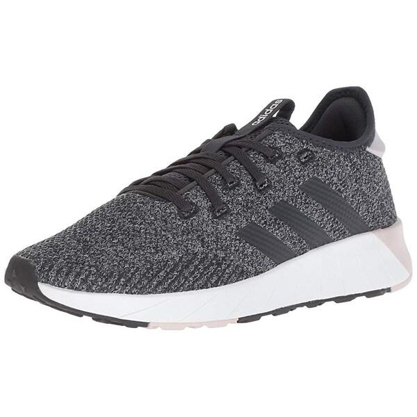 03fbf73c6af87b Shop Adidas Women s Questar X Byd Running Shoe
