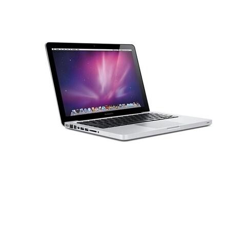 """Apple Macbook Pro A1278 i5-2.5-3210M 8GB 500GB 13.3"""" Refurbished"""