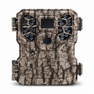 Stealth Cam PX18 Combo Game Camera 8 MP - STC-PX18CMO