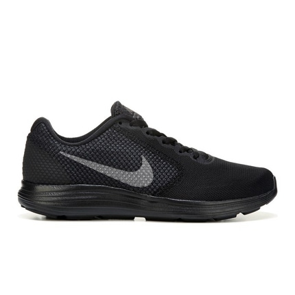 Nike Men's REVOLUTION 3 Running