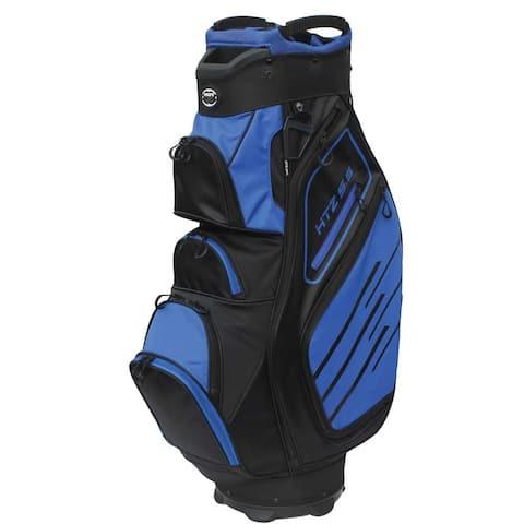 HotZ 5.5 Cart Bag