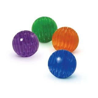 Jelly Smacker Stress Releif Squeeze Balls