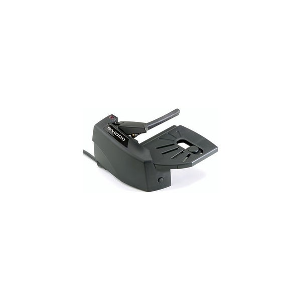 Jabra GN1000 Lifter 01-0369 For Remote Call Controlling