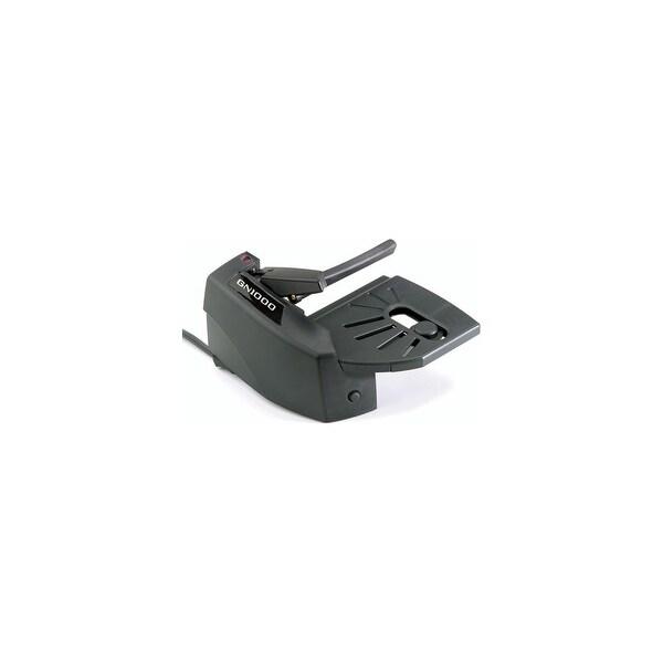 Jabra GN1000 Online Indicator Remote Handset Lifter for Most Standard Phones