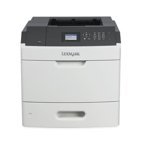 Lexmark Printers - 40G0100bun