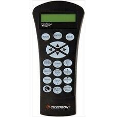 Celestron 93988 / 93981   Hand Control (AZ)