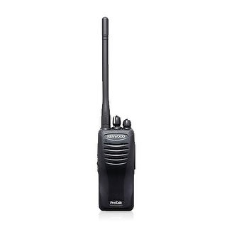 Kenwood TK2400V4P Two Way Radios / Walkie Talkie