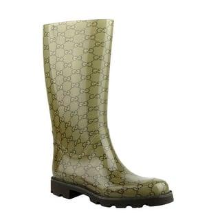 6fa3fdedd5f4 Gucci Shoes