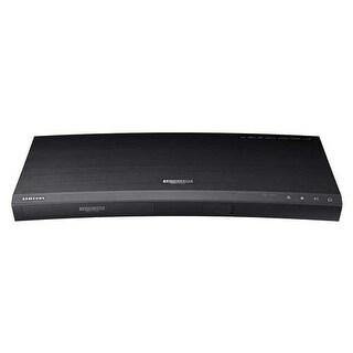Samsung BD-KM85C Curved Ultra HD 4K Smart BlueRay Blu-Ray Player