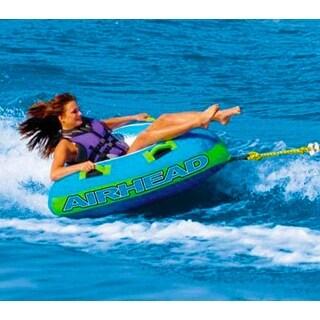 Airhead AHSL12 Slide Water Sport