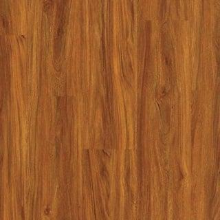 "Miseno MLVT-ACAPULCO Wood Imitating 7-1/8"" X 48"" Luxury Vinyl Plank Flooring (33.46 SF/Carton)"