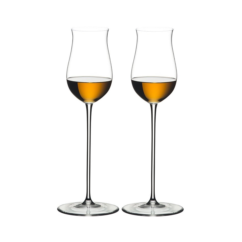 "Wine Flower Venise Trim x 1 yd 2.1//2/"" 63mm"