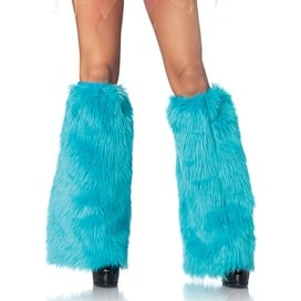 Turquoise Furry Leg Warmers Womens Costume Accessory https://ak1.ostkcdn.com/images/products/is/images/direct/7a7d58eee6abb50bf1d05e0d228b32336aaf56c5/Turquoise-Furry-Leg-Warmers-Womens-Costume-Accessory.jpg?impolicy=medium