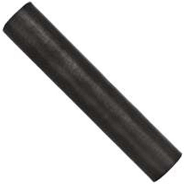 New York Wire 33504 24 In X 100 Ft Screen Charcoal Fibergl Free Shipping Today 24932680