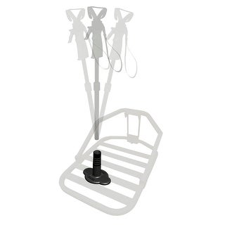 Primos 65498 primos 65498 mono pod treestand attachment