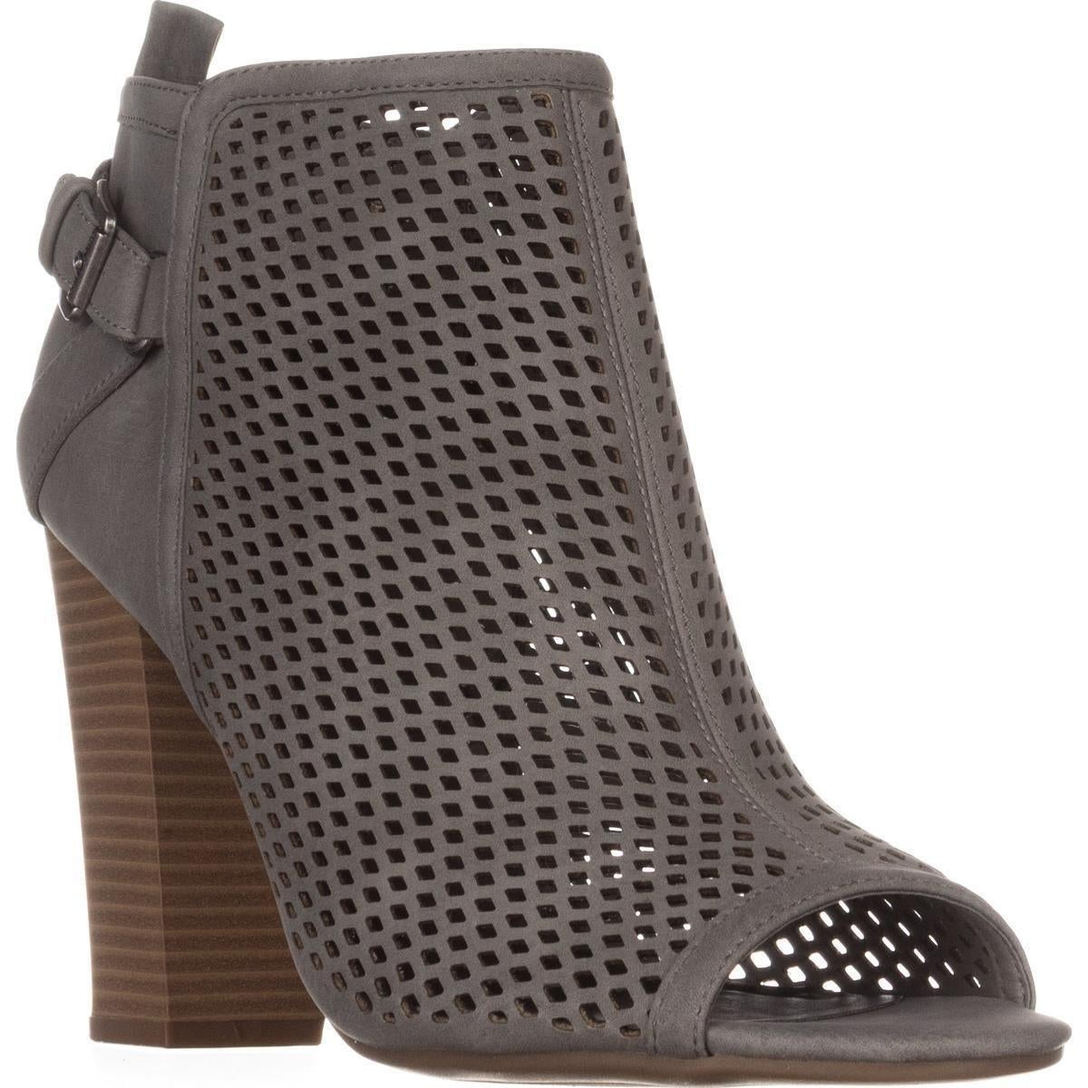2c7eb2e321f53 Buy Guess Women's Boots Online at Overstock | Our Best Women's Shoes Deals
