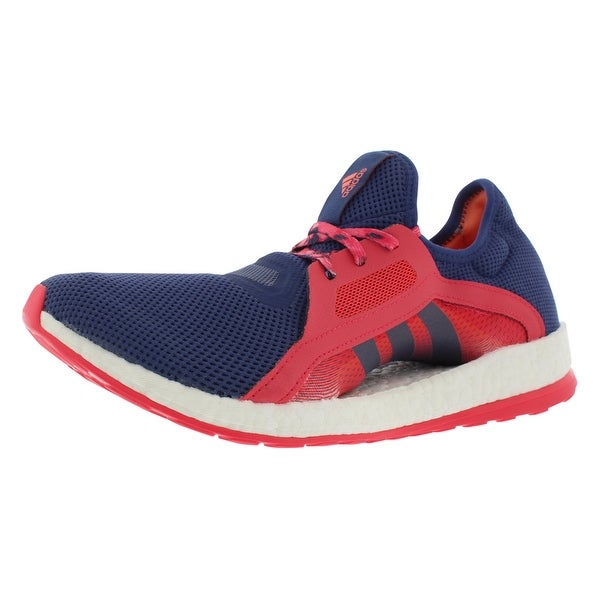 Adidas Pure Boost X Running Women's Shoes