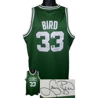 08e544549a7 33 larry bird jersey events