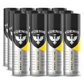 Koenig Spray Polish 12pk