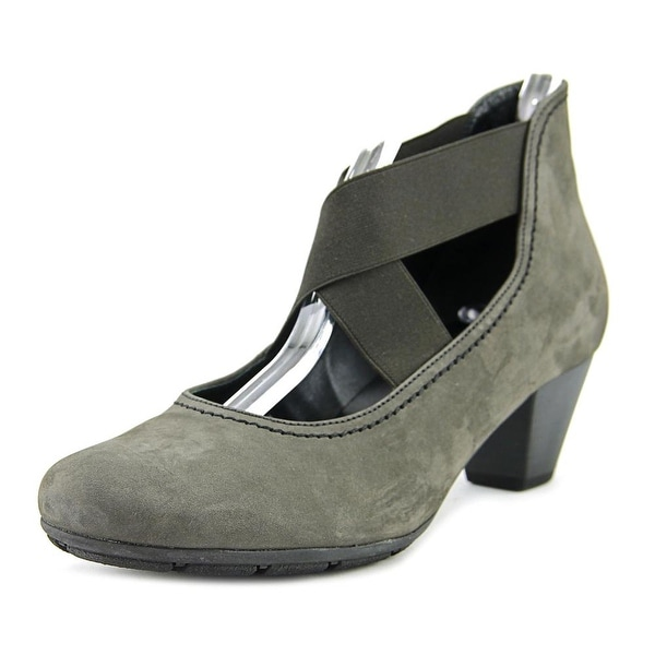 Gabor 35.421 Women 19 Pumps