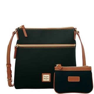 gucci bags 2016 prices. dooney \u0026 bourke eva crossbody w med wristlet (introduced by at $248 gucci bags 2016 prices