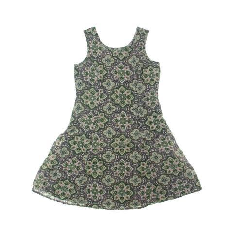 Speechless Girls Party Dress Daytime - 14