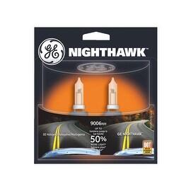 GE 9006Nh Auto Headlight