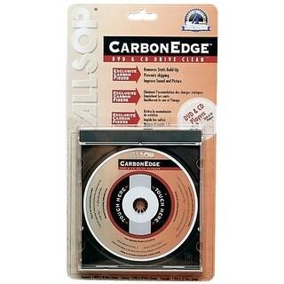 Allsop ALS23321B Allsop 23321 Carbon-Edge DVD and CD-Drive Cleaner https://ak1.ostkcdn.com/images/products/is/images/direct/7a9d4582703826e1960c71e53180fbdeec08cdfa/Allsop-ALS23321B-Allsop-23321-Carbon-Edge-DVD-and-CD-Drive-Cleaner.jpg?_ostk_perf_=percv&impolicy=medium