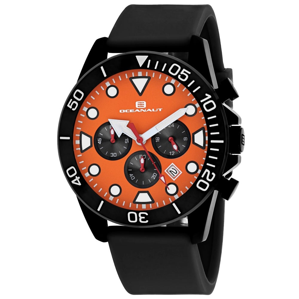 Discount Navy Watches   Navy Watches 2020 on Sale at