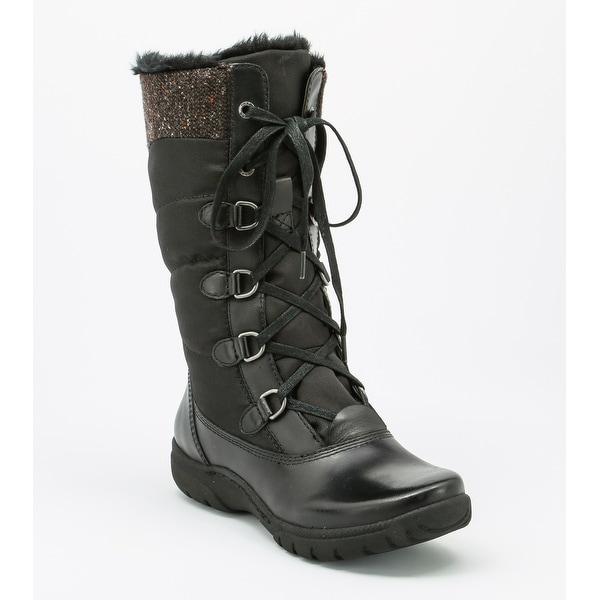 Baretraps Corie Women's Boots Black