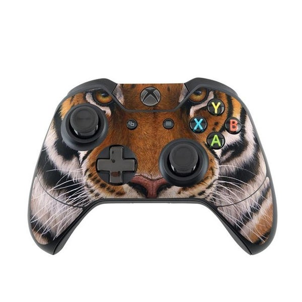 Shop DecalGirl Microsoft Xbox One Controller Skin