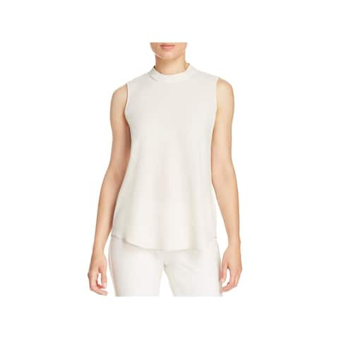 3e5fb341 Eileen Fisher Tops | Find Great Women's Clothing Deals Shopping at ...