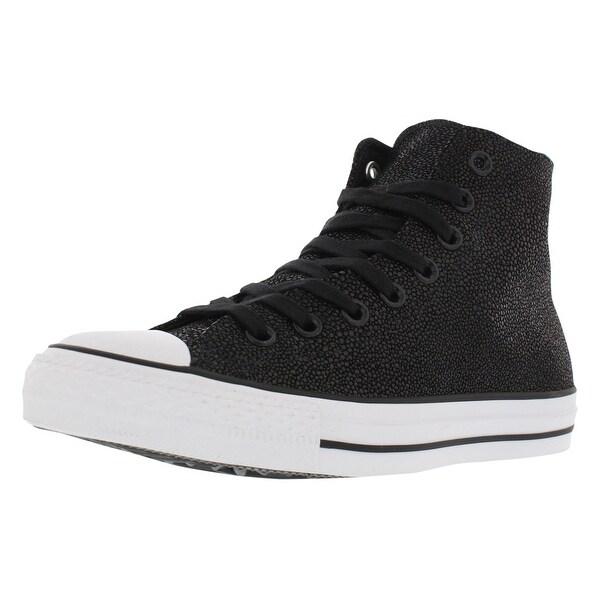 50204846ab90 ... Women s Athletic Shoes. Converse Ctas Stingray Hi Sneaker Women  x27 ...