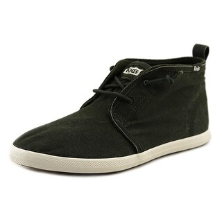 Keds Juliet   Round Toe Synthetic  Winter Boot