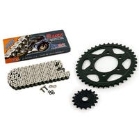 powersports-chain-and-sprocket-kits