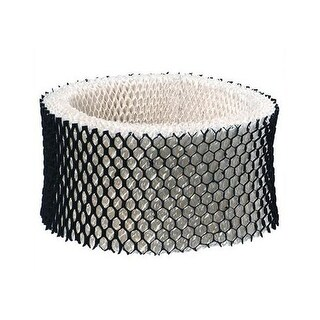 Holmes HWF62PDQ-U Humidifier Filter, White