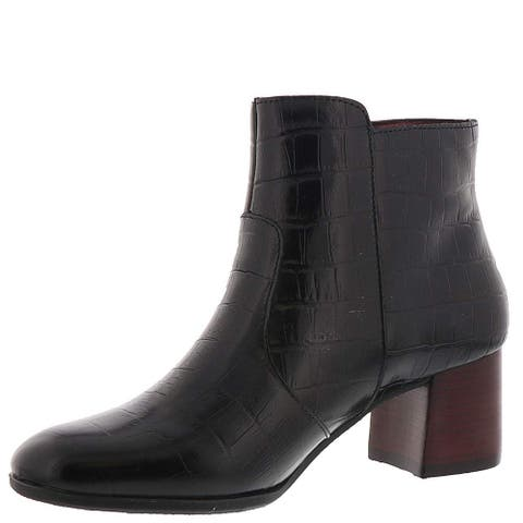 79f81644041 Pikolinos Shoes | Shop our Best Clothing & Shoes Deals Online at ...