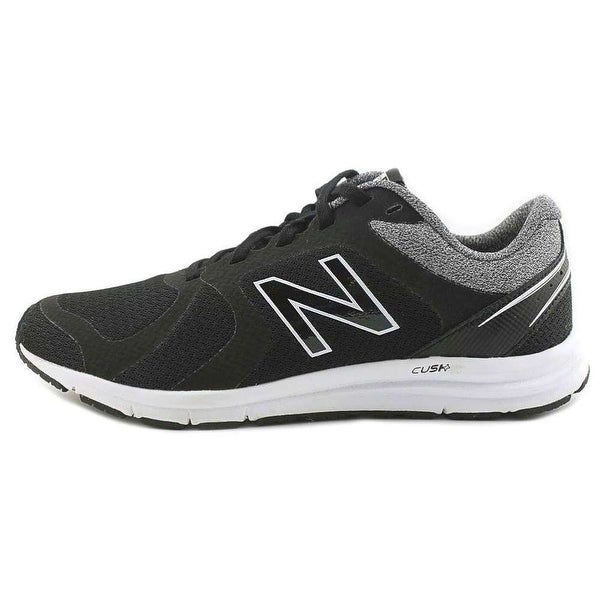 New Balance Womens 635CB2 Low Top Lace Up Running Sneaker - 7.5