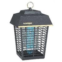 Flowtron BK-15D Electronic Insect Killer 1/2 Acre, 15 Watt