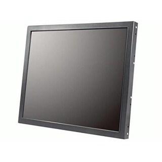 Gvision USA O15AX-CV-45P0 15 in. PCAP Touch Screen