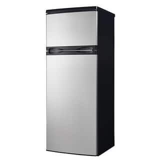 Refrigerators For Less | Overstock.com