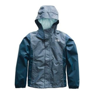 2fc52e701c The North Face Children s Clothing