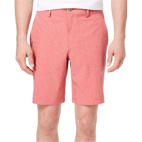 32 Degrees Mens Stretch Casual Walking Shorts