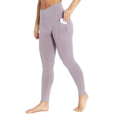Marika Tummy Control Pocket Legging