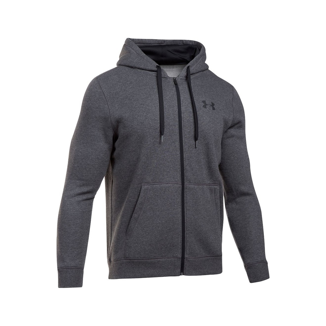 3050a77fe Under Armour Men's Clothing | Shop our Best Clothing & Shoes Deals Online  at Overstock