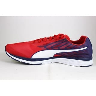 db4d28a0656 Buy Puma Men s Athletic Shoes Online at Overstock