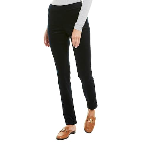 Theory High-Waist Legging