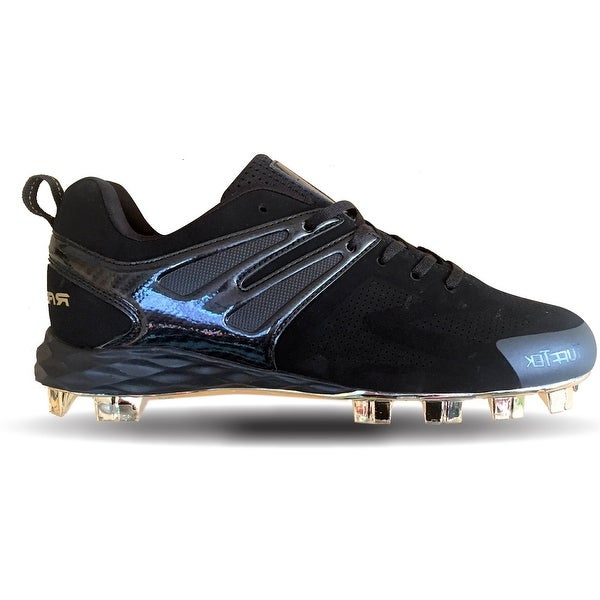Rawlings Mens Conquer Low Tpu
