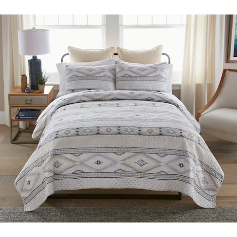 Donna Sharp Windswept UCC Quilt Set