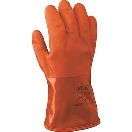 Atlas Xl Pvc Winter Glove